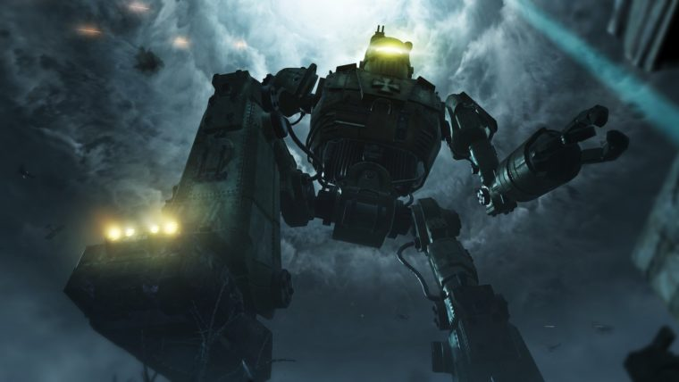 origins-german-robot-760x428