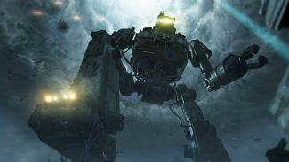 Black Ops 2: Apocalypse DLC Review