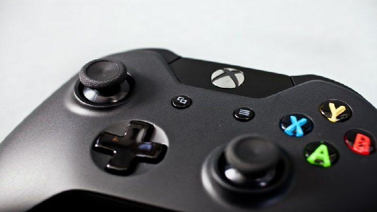 Articles News  Xbox One Microsoft