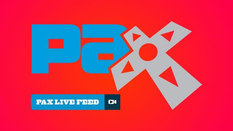 pax-live-stream