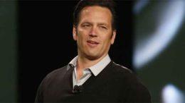 Microsoft exploring TV programs for Xbox One
