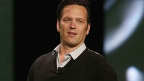 Phil Spencer Committed To Bringing Japanese Games To Xbox