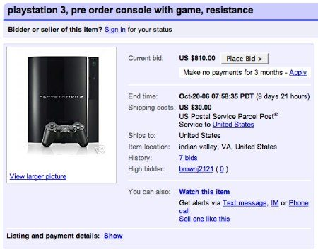 ps3_ebay_itbegins