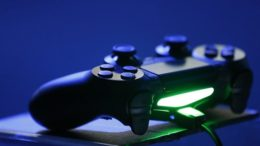 PS4 games could be castrated to avoid controversy