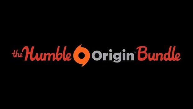 the-humble-origin-bundle-620x349