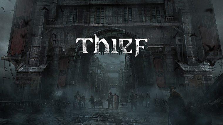 thief-4-update