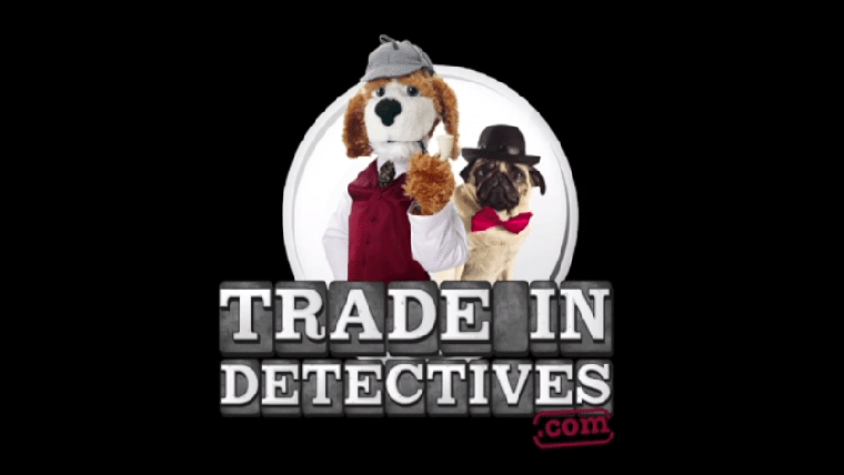 trade-in-detectives