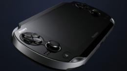 PS Vita 3.00 Update Incoming, Includes PS4 Link App