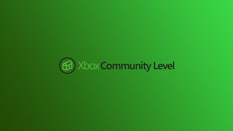 xbox-community-level1