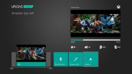 Xbox One DVR recording capped at 5 minutes