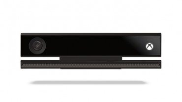 Xbox One Confirmed to Function Without Kinect