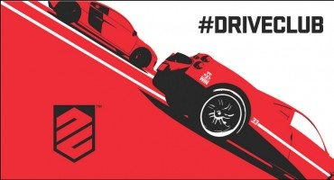 Driveclub PS Plus Edition Finally Available After Months of Delays (Update: Removed)