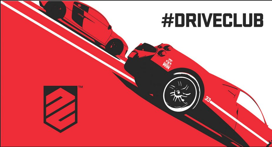 255972-driveclub.jpg