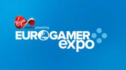 Eurogamer Expo 2013 Sneak Peek
