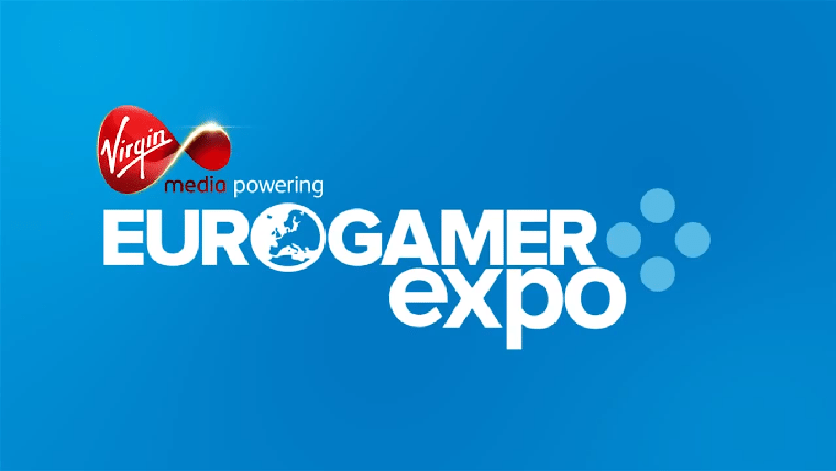 EurogamerExpo20131
