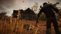 State of Decay PC Available Soon