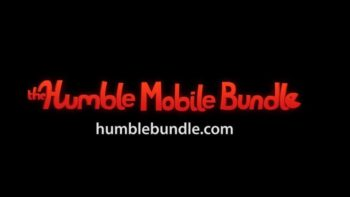 New Humble Mobile Bundle for Android announced