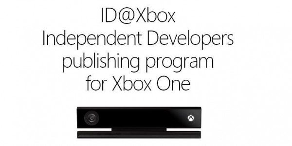 ID@Xbox-600x300