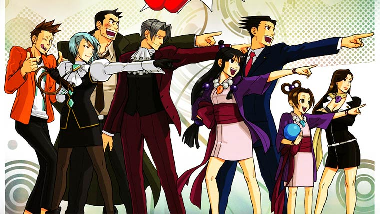 ace-attorney-new