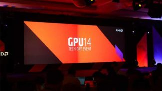 AMD Mantle implications on Xbox One and PS4