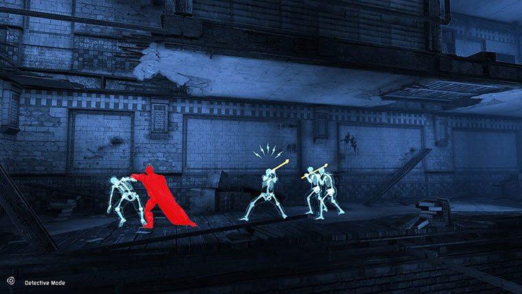 batman-arkham-origins-blackgate-gameplay-trailer