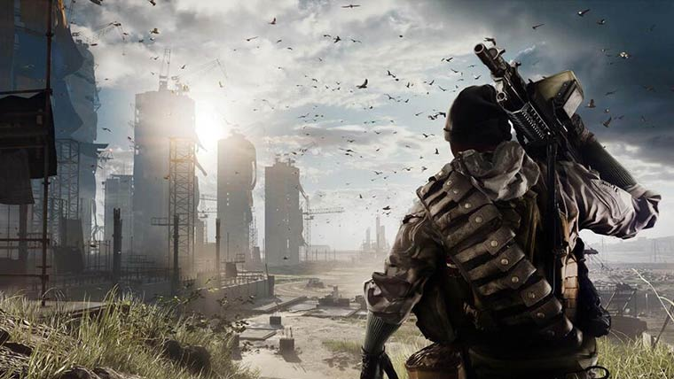 battlefield-4-multiplayer-beta-trade-in