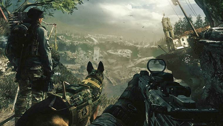 call-of-duty-ghosts-story-details