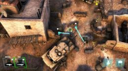 Call of Duty: Strike Team Releases on iOS