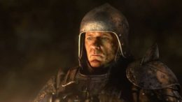 Deep Down confirmed as a PlayStation 4 Exclusive