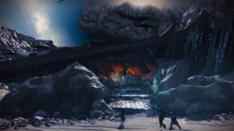 Destiny won't be coming to PC