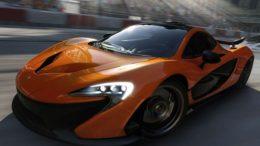 Forza Motorsport 5 Reviews