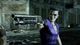 Saints Row 4 DLC arrives next week