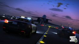 GTA Online updated on PS3, Xbox 360 Fix ASAP