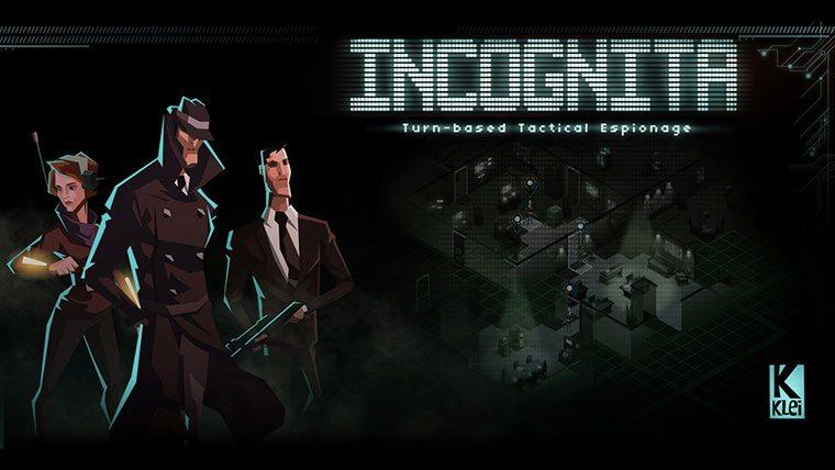 incognita-game