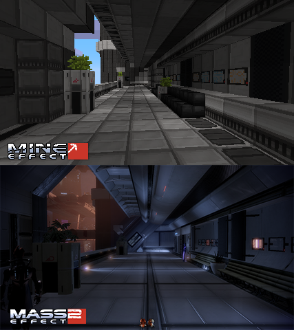 mass-effect-4-minecraft