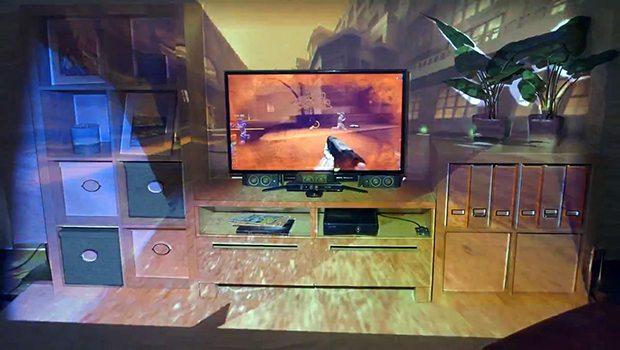 microsoft-virtual-reality-xbox-720