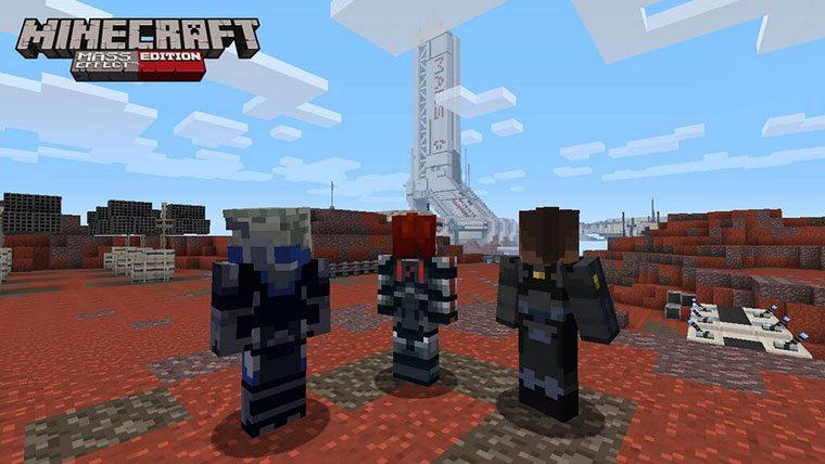 minecraft-mass-effect-mash-up-pack