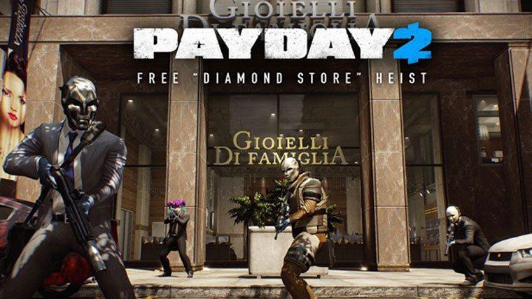 payday-2-dlc