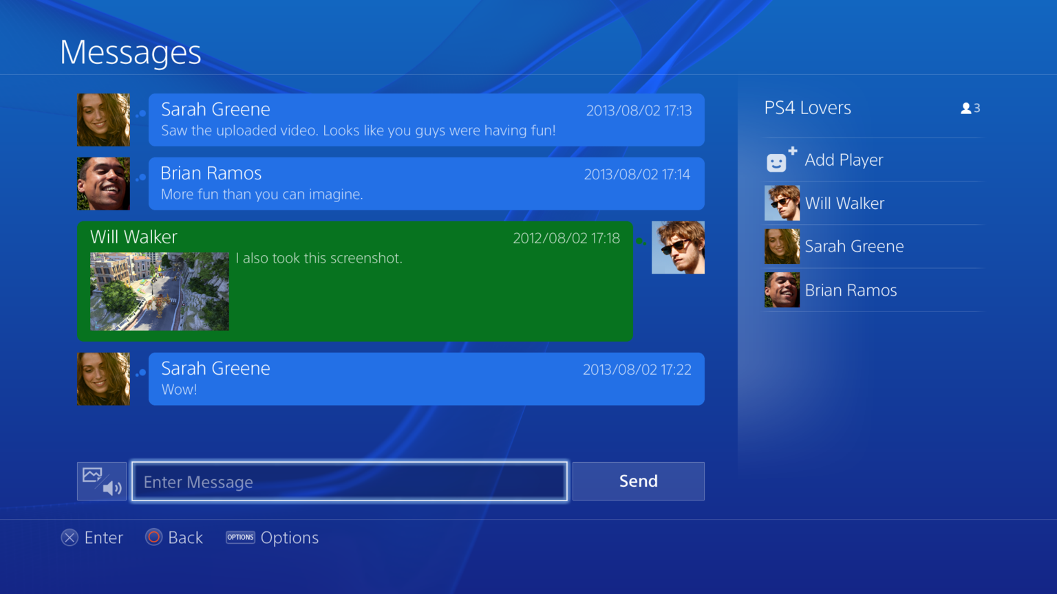 ps4-ui-messages