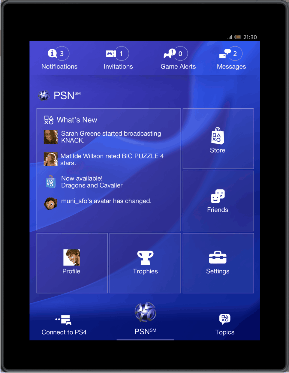 ps4-ui-tablet