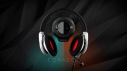 RIG Gaming Headset Giveaway