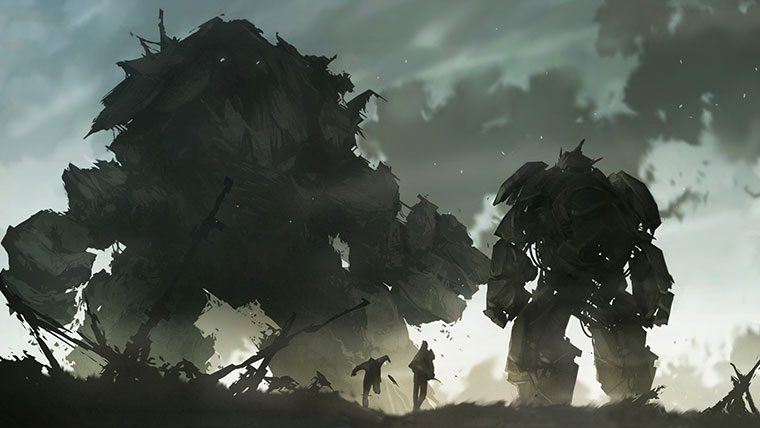 shadow-of-the-colossus-ps-plus