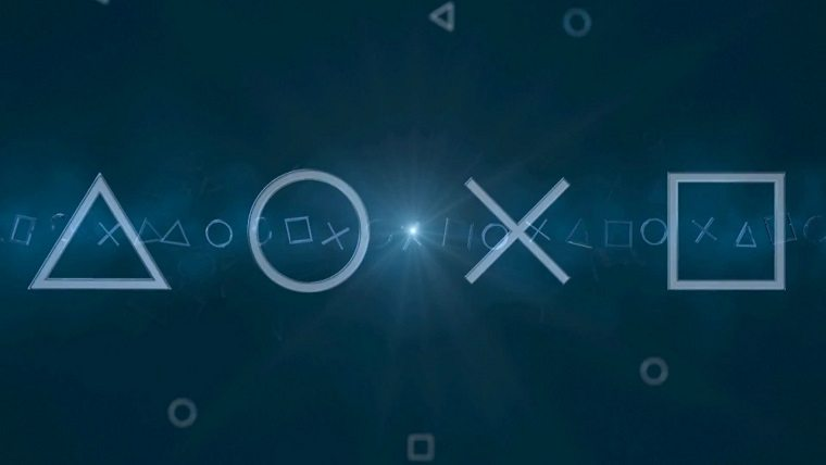 PS4 compatible with PlayStation Move, but not PS Eye