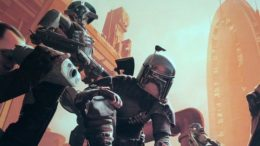 The Games We Lost Along With LucasArts
