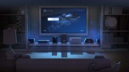Valve announces Steam Machine Hardware