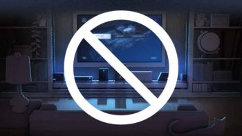 SteamBox & SteamOS, No Threat to Consoles