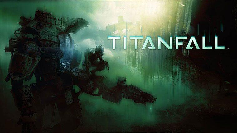 Respawn Entertainment warns of Titanfall Beta scams News  Titanfall