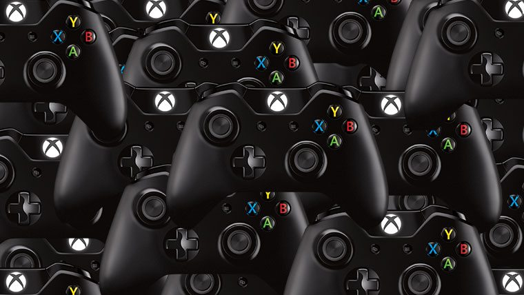 xbox-one-controllers-8