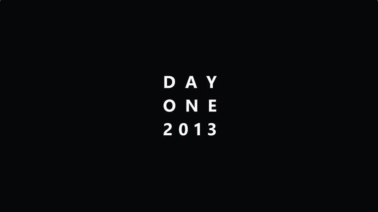 xbox one release date november