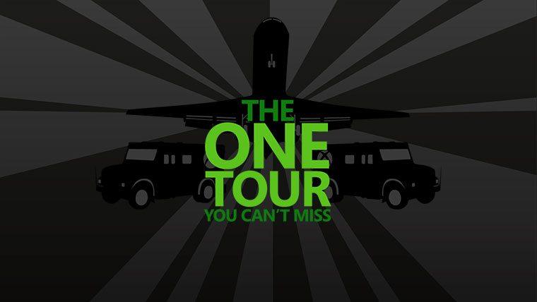 xbox-one-tour-dates